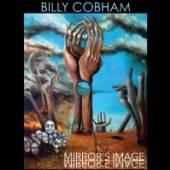 COBHAM B.  - CD MIRRORS IMAGE