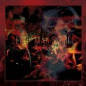 DEAD MAN'S HILL  - CD SPIRITS