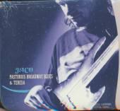 PASTORIUS JACO  - 2xCD BROADWAY BLUES & TERESA [2CD]