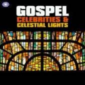 VARIOUS  - 2xCD GOSPEL CELEBRITIES &..
