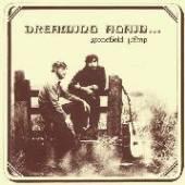 STONEFIELD TRAMP  - VINYL DREAMING AGAIN... -HQ- [VINYL]