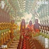 VARIOUS  - 3xVINYL THOSE SHOCKING SHAKING.. [VINYL]
