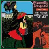VARIOUS  - CD PICCADILLY SUNSHINE VOL 5