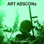 ART ABSCONS  - CD DER VERBORGENE GOTT