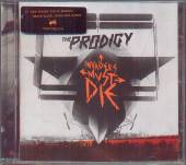 PRODIGY  - CD INVADERS MUST DIE