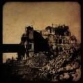 BATILLUS/HALLOWED BUTCHERY  - VINYL SPLIT [VINYL]
