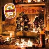 ORCHESTRE POLY-RYTHMO  - VINYL COTONOU CLUB [VINYL]