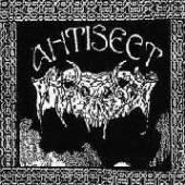 ANTI SECT  - VINYL LIVE IN LEEDS 86 [VINYL]