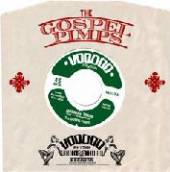 GOSPEL PIMPS  - SI MORNING TRAIN/WHEN THE /7