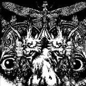 EARLY GRAVES  - VINYL GONER [VINYL]
