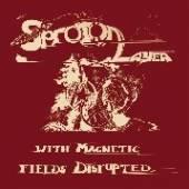 SPROTON LAYER  - VINYL WITH MAGNETIC FIELDS.. [VINYL]