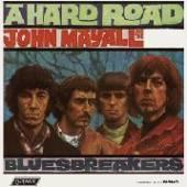 MAYALL JOHN  - VINYL HARD ROAD -HQ- [VINYL]