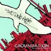 GROUNDATION  - VINYL WE DUB AGAIN [VINYL]