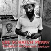 PERRY LEE -SCRATCH-  - VINYL RETURN OF PIPECOCK.. [VINYL]