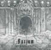 BURZUM  - 2xVINYL FROM THE DEP..