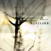 APOPTOSE  - CD NORDLAND