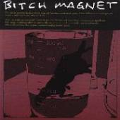BITCH MAGNET  - 3xVINYL BITCH MAGNET [VINYL]