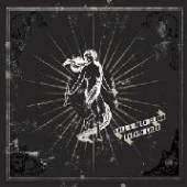 LULL & BETA CLOUD/ANDREW  - CD CIRCADIAN RHYTHM..