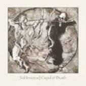 SOL INVICTUS  - CDD CUPID & DEATH