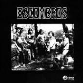 ESCOMBROS  - VINYL ESCOMBROS [VINYL]