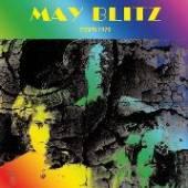 MAY BLITZ  - CD ESSEN 1970