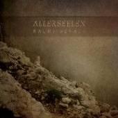ALLERSEELEN  - CD RAUHE SCHALE