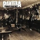 PANTERA  - 2xVINYL COWBOYS FROM..
