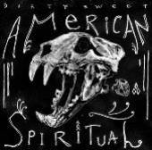 AMERICAN SPIRITUAL - supershop.sk