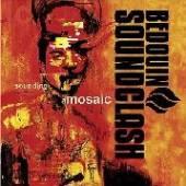 BADAWI FEAT. HONEYCHILD  - CD BEDOUIN SOUND CLASH