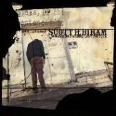 BIRAM SCOTT H  - CD SOMETHING'S WRONG/LOST..