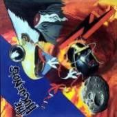 HUGUENOTS  - CD DISCOGRAPHY