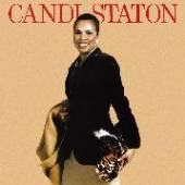 STATON CANDI  - CD CANDI STATON
