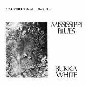 WHITE BUKKA  - VINYL MISSISSIPPI BLUES [VINYL]