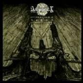 ACEPHALIX  - CD DEATHLESS MASTER