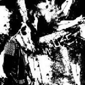 MAUSER  - VINYL ISOLATION [VINYL]
