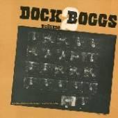 BOGGS DOCK  - VINYL VOL.2 [VINYL]