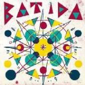 BATIDA  - 07 NGONGO J'AMI / YUMBALA
