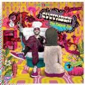CUCUMBER  - CD FRENCH JOB [DIGI]