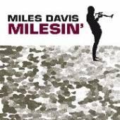 DAVIS MILES  - VINYL MILESIN' [VINYL]