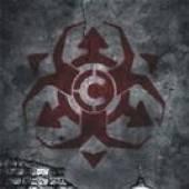 CHIMAIRA  - 2xVINYL INFECTION [VINYL]