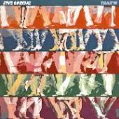 FIVE SPECIAL  - CD TRAK'N