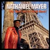 MAYER NATHANIEL  - VINYL WHY WON'T YOU LET ME BE.. [VINYL]