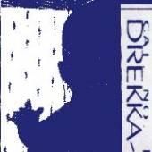 DREKKA  - CD COLLECTED WORKS V.1