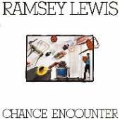 LEWIS RAMSEY  - CD CHANCE ENCOUNTER