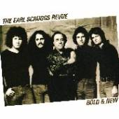 SCRUGGS EARL  - CD BOLD & NEW