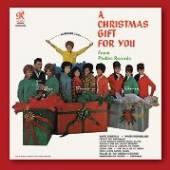 SPECTOR PHIL  - VINYL CHRISTMAS GIFT FOR YOU [VINYL]