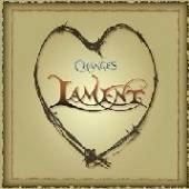 CHANGES  - CDD LAMENT