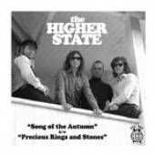 HIGHER STATE  - SI SONG OF THE AUTUMN /7