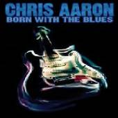 BORN WITH THE BLUES - supershop.sk