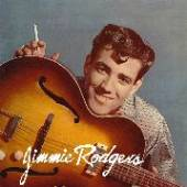 RODGERS JIMMIE  - CD JIMMIE RODGERS